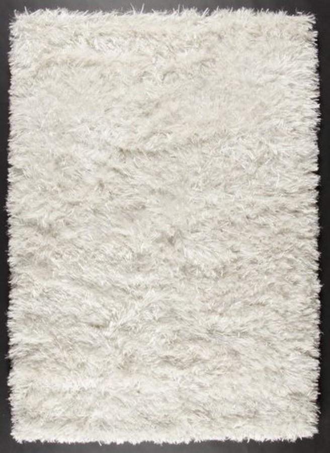 White Cotton Rugs | Dallas Rugs