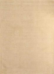 Cream, Silk Handmade Rug | Dallas Rugs