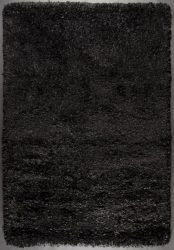 Black Cotton Rugs | Dallas Rugs