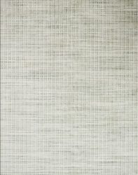 Green Wool/Cotton Rug | Dallas Rugs