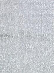 81396