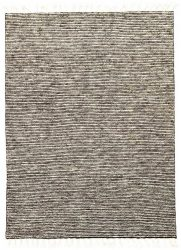 Moon Beam Wool Rug