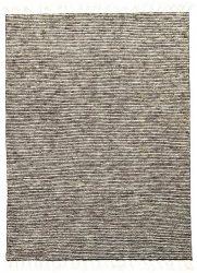 Moon Beam Wool Rug