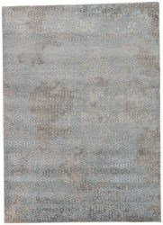 Tapioca Abyss Wool Rugs | Dallas Rugs