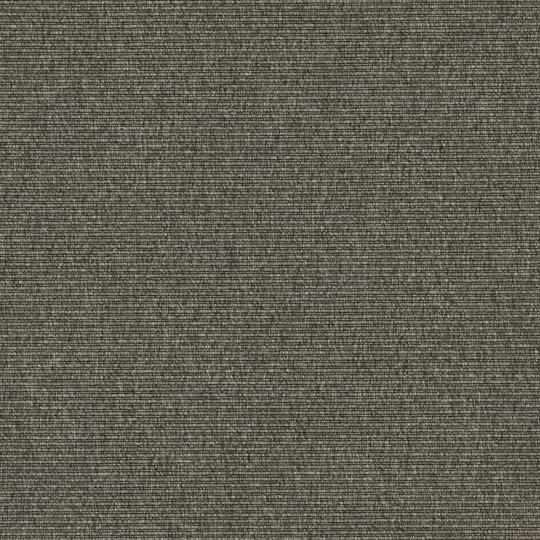 82166