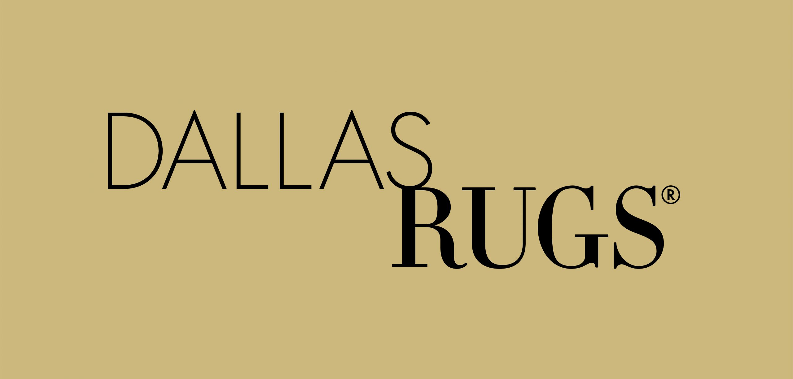 Dallas Rugs